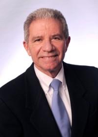 Dr.-Raul-Caetano-web