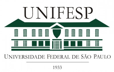 logo unifesp