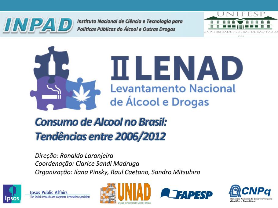 alcool_resultados_preliminares_01