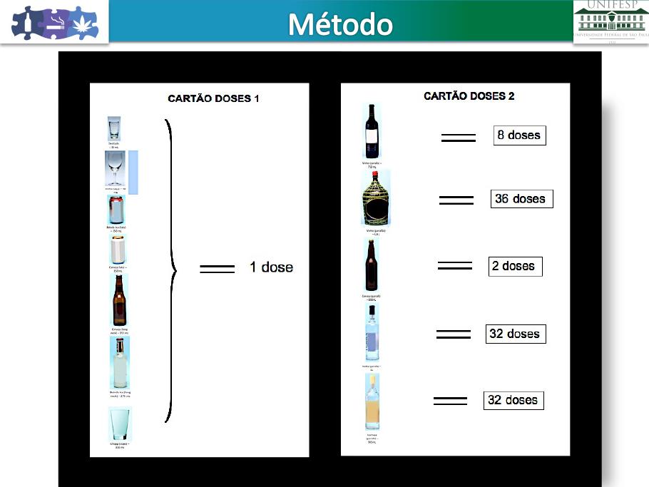 alcool_resultados_preliminares_04