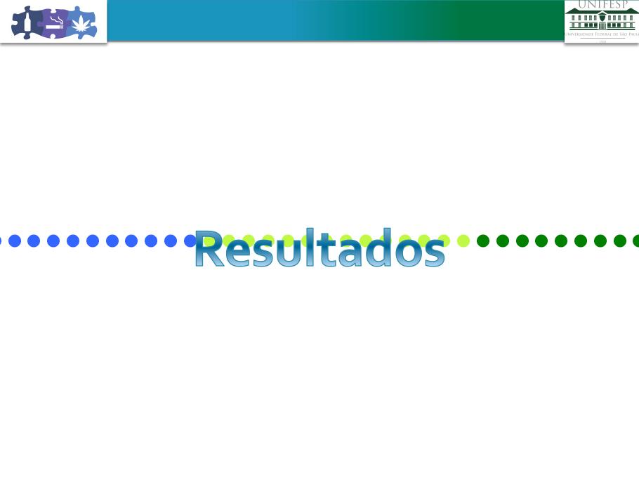 alcool_resultados_preliminares_05