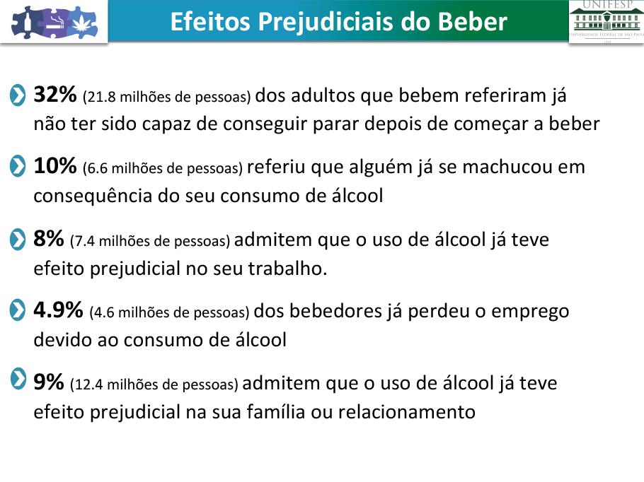 alcool_resultados_preliminares_27