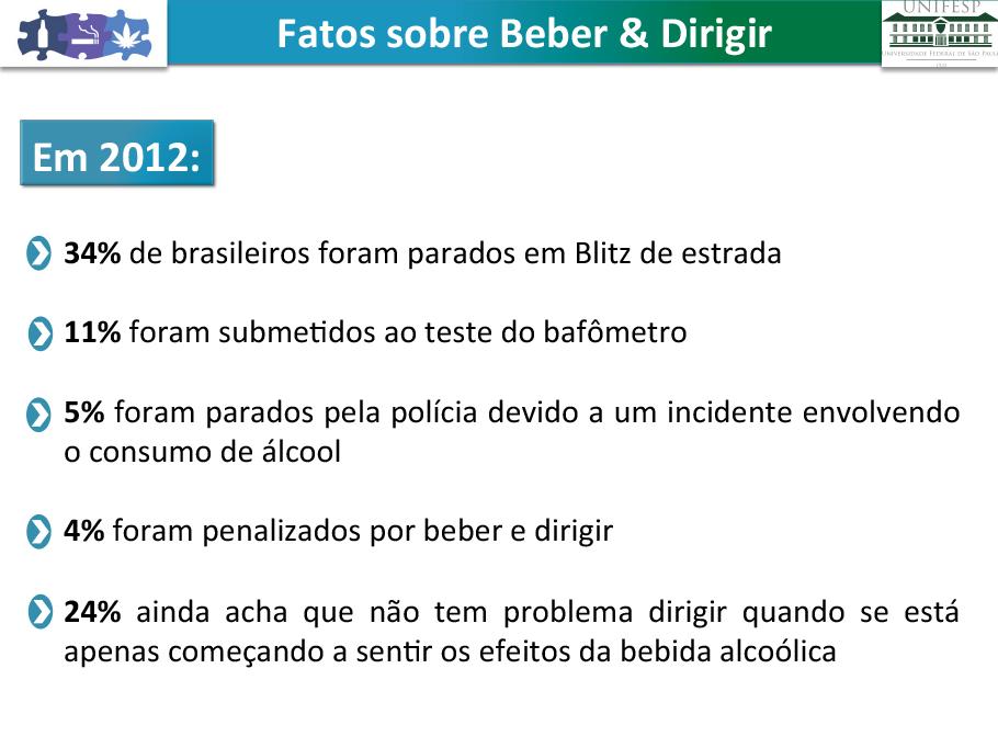 alcool_resultados_preliminares_32