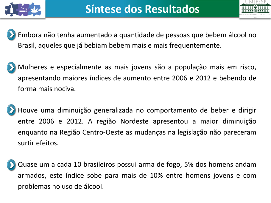 alcool_resultados_preliminares_41