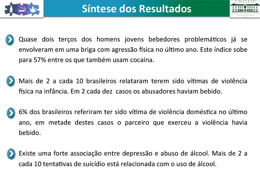 alcool_resultados_preliminares_42