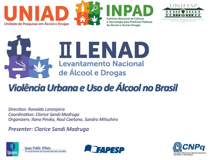 lenad_seminario_internacional_02
