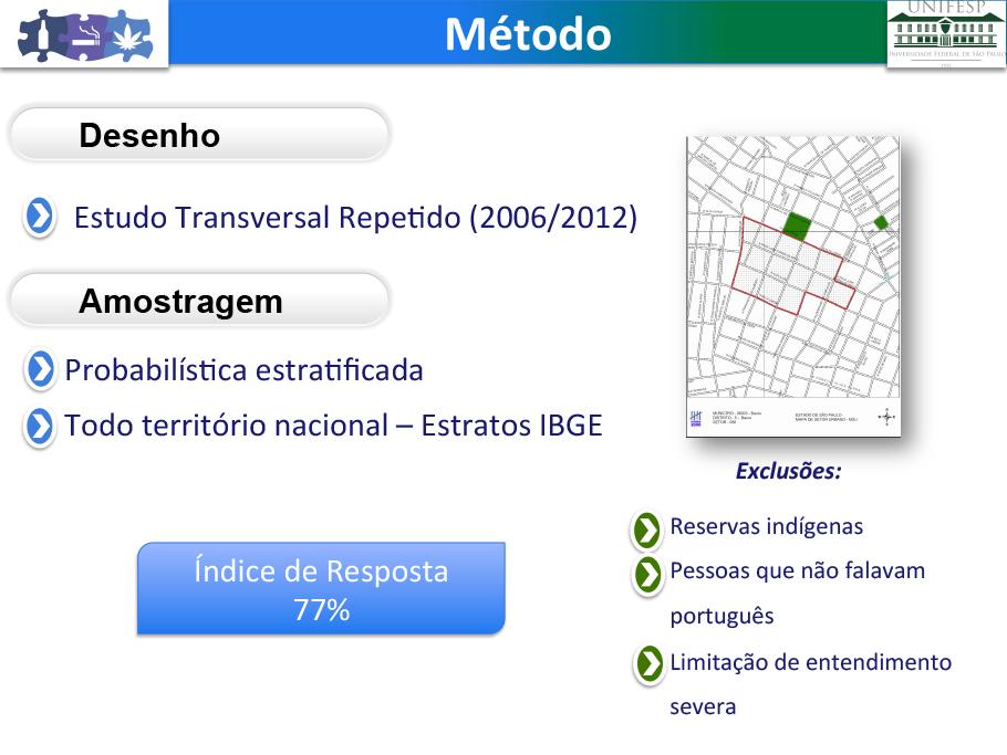lenad_seminario_internacional_03