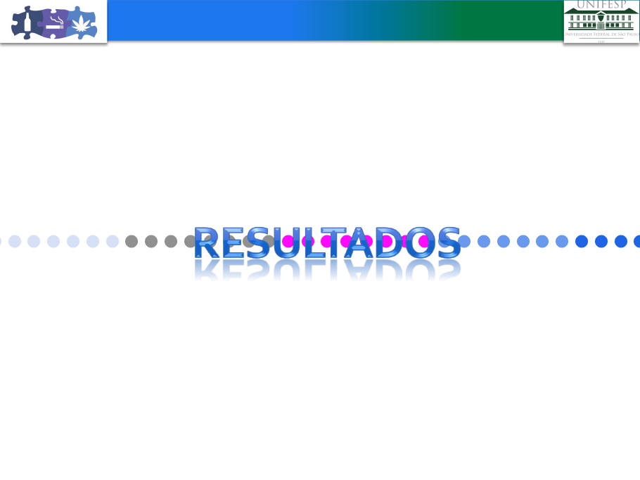 lenad_seminario_internacional_05