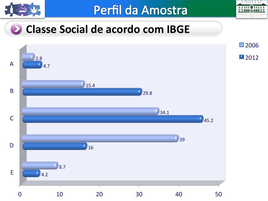lenad_seminario_internacional_08