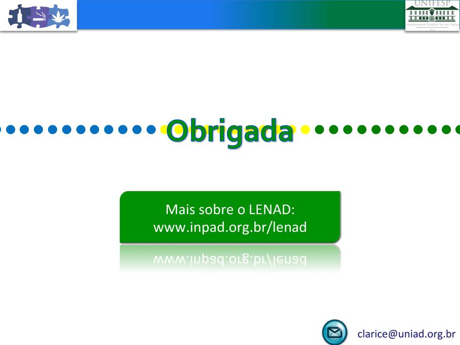 lenad_seminario_internacional_23