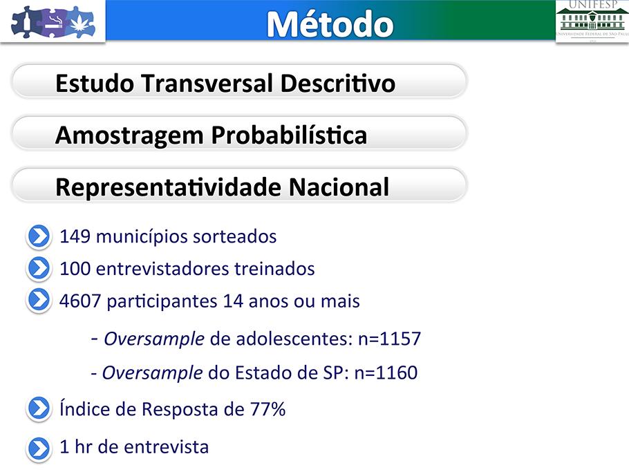 resultados_parciais_02